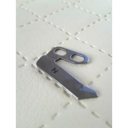 Fixed knife  113-20108 JUKI...
