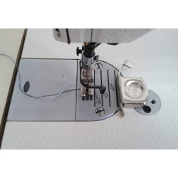 G30 Magnetic seam guide for...