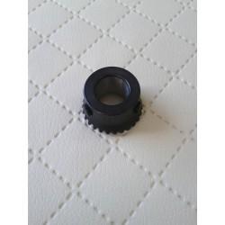 22T3-010E2B2-2 Spare parts...