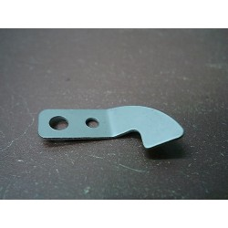 B2558-372-OOO Button clamp...