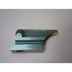 558-2561 Nóż do dziurkarki...