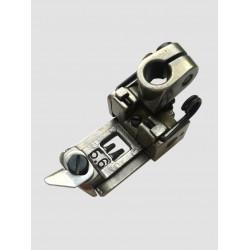 257472-356 Stopka 5,6mm do...
