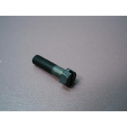 SS-9111610-SP screw upper...