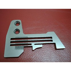 E797 Needle plate for...