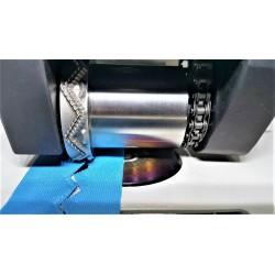 R5278S Ultrasonic cutting...
