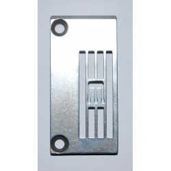 E3826P Needle plate for...