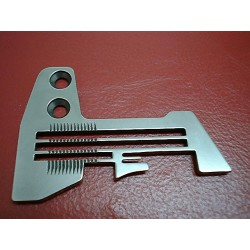 E804 needle plate for...