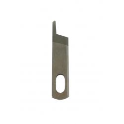 412585 Upper knife for...