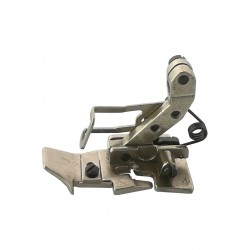 P504J-A Presser foot for...