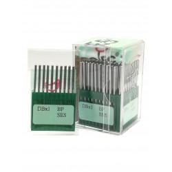 DBX1 SES (BP) - Dotec, Igły...