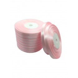 Satin Ribbon single face...