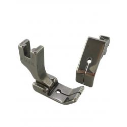 P144HL Lockstitch presser foot