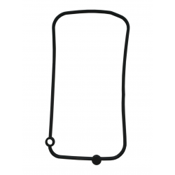 209578 Oil reservoir gasket...