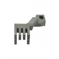 3109001 Diff feed dog for...