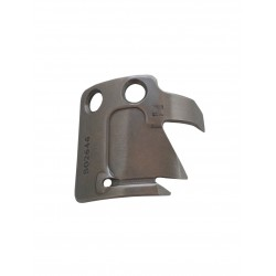 Moving knife S02646-001 for...