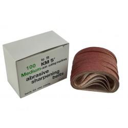 KM100 Medium (CZD-108)...