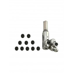 SS-8080310-TP needle screw...