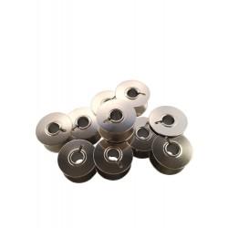 Metal bobbin 2996 FOR...