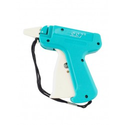 TAGGING GUN HAIMU HM007 TAG...