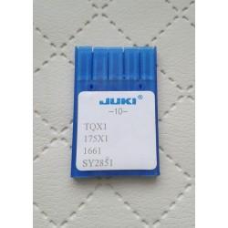 TQx1 - JUKI, Nm: 80/12...
