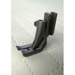 S67 (3/16'') - 4,8 mm...