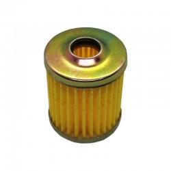 KT14-M, 206233 Filtr oleju...