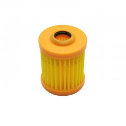 KT14 Oil filter for...