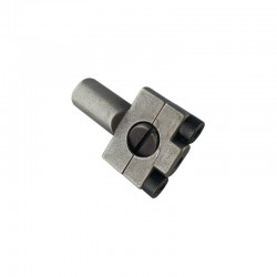 B1412-372-OAO Ball Joint...