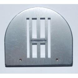 Needle plate 180989-0-01...