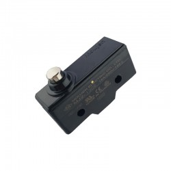 6001206 Micro switch for...