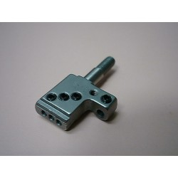 3209107 Needle clamp for...