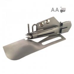 KL-12A Single fold...