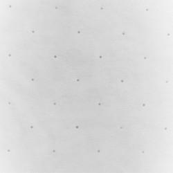włóknina warstwowa, pikowanie, spunbond, PP