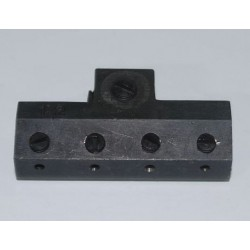 12-4230-1 Needle clamp for...