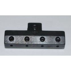 12-4240-1 needle clamp for...