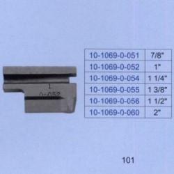 "10-1069-0-054 (1 14"")..."