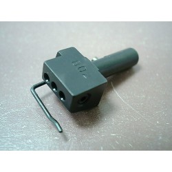 12-8020-1 needle clamp for...