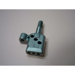 12-8390-0 needle clamp for...