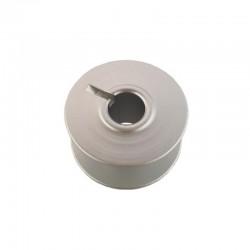 2996A Szpulka aluminiowa z...