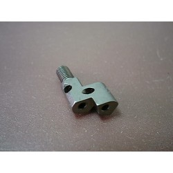 Needle clamp 146487-001 for...