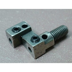 Needle clamp 146491-001 for...
