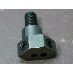 Needle clamp 146775-001 for...