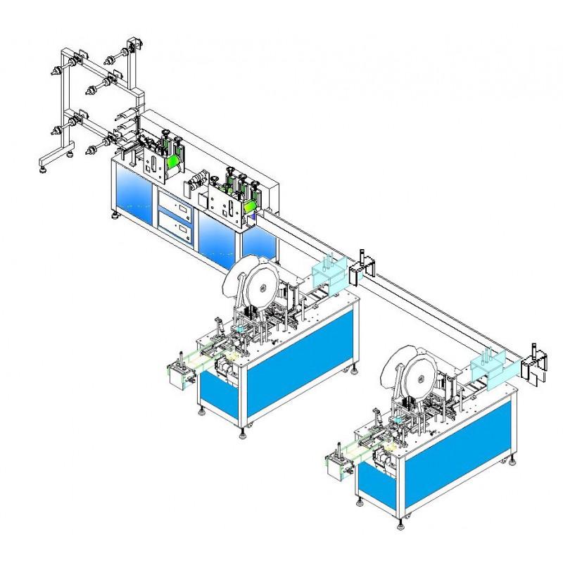 automatyczna-linia-do-produkcji-jednorazowych-masek-medycznych-maszyna-do-laczenia-petelek-gumek-na-uszy-kmu-3002.jpg