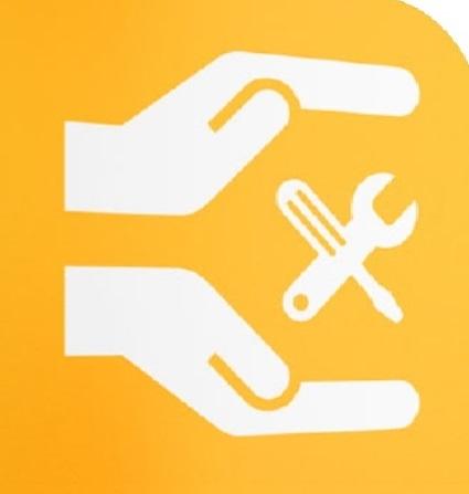 icons www serwis bosmann help.jpg